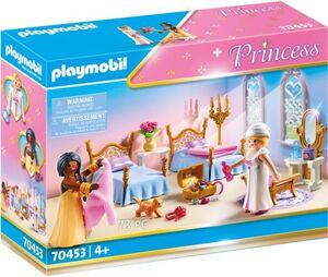 Playmobil® 70453 - Schlafsaal - Playmobil® Princess