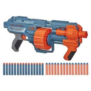 Nerf - Elite 2.0 Shockwave RD-15
