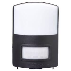 casalux LED-Leuchten mit Bewegungsmelder