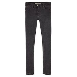 alive®  Jeans oder Denim-Jogger
