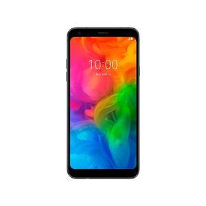 LG Q7 Smartphone