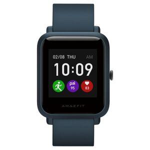 Amazfit Smartwatch Amazfit Bip S Lite