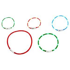 Romeo LED-Hals-/Leuchtband