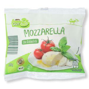 GUT BIO Bio-Mozzarella