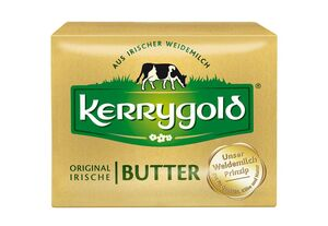 Kerrygold®  Original irische Butter