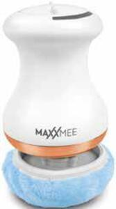 Maxxmee Anti-Cellulite Massagewunder