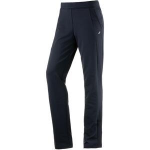 JOY sportswear Sina Sweathose Damen