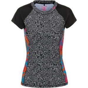 Protest Surf Shirt Damen