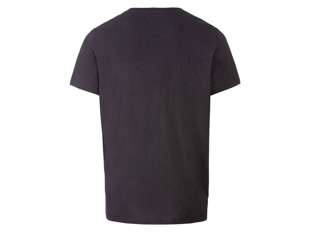 Bild 3 von LIVERGY® Herren Lidl-T-Shirt