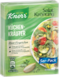 Knorr Salatkrönung