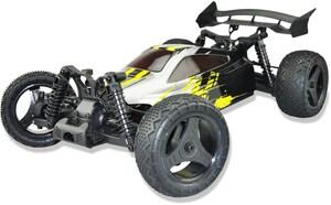 ONE-TEN Buggy RC Auto