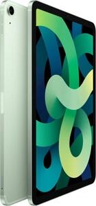 iPad Air (256GB) WiFi + 4G 4. Generation grün