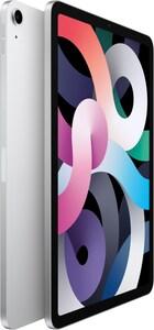 iPad Air (64GB) WiFi 4. Generation silber