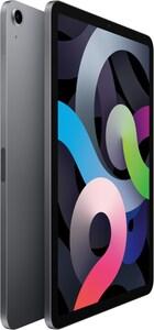 iPad Air (64GB) WiFi 4. Generation space grau