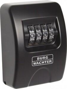 Burg Wächter Schlüsseltresor Key Safe 10
