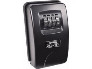 Burg Wächter Schlüsseltresor Key Safe 20