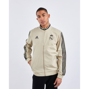 adidas Performance Real Madrid Football - Herren Track Tops