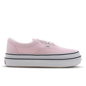 Vans Super ComfyCush Era - Damen Schuhe