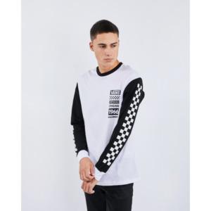 Vans City Milano - Herren T-Shirts
