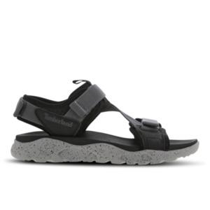 Timberland Ripcord Strap Sandal - Herren Flip-Flops and Sandals