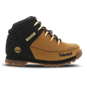 Timberland Euro Sprint Hiker - Vorschule Boots