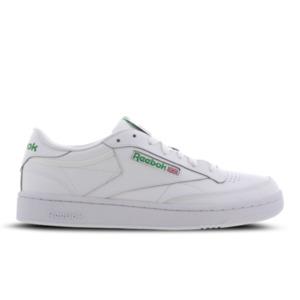 Reebok Club C - Herren Schuhe