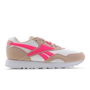 Reebok Rapide - Damen Schuhe