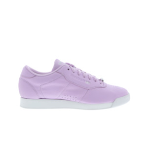 Reebok Princess Muted - Damen Schuhe
