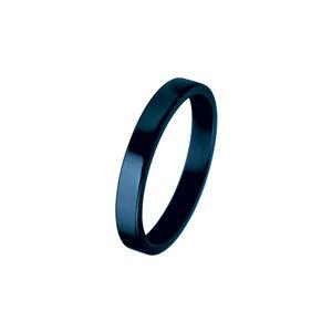 Bering Keramik-Ring 554-70-81