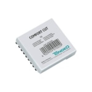 Tondeo Produkte 10 Stk. Haarscheren 10.0 st