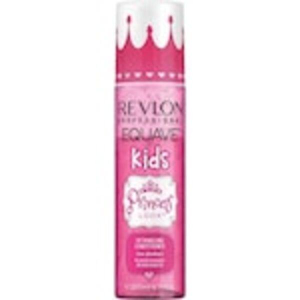 Revlon Professional Produkte 200 ml Haarshampoo 200.0 ml