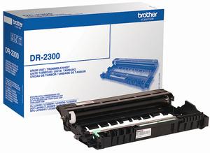 BROTHER DR-2300 Toner Trommeleinheit  online