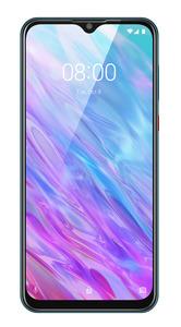 ZTE Blade 10 Smart Smartphone - 128 GB - Green