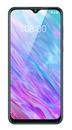 Bild 1 von ZTE Blade 10 Smart 128 GB Green Dual SIM