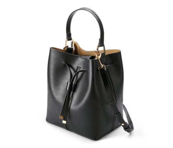 Handtasche »Bucket Bag«