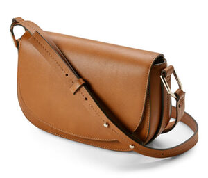 Handtasche »Saddle Bag«