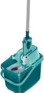Leifheit Combi Clean Reinigungs-Set