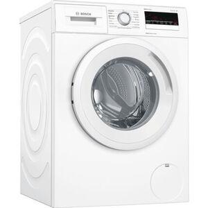 Bosch WAN 282M1 Waschmaschine, A+++