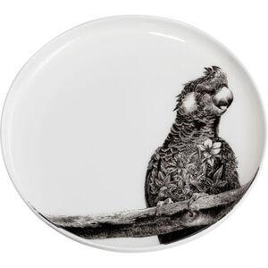 """Maxwell & Williams Teller """"Carnaby Cockato"""", Marini Ferlazzo, 20 cm"""