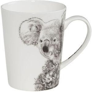 "Maxwell & Williams Henkelbecher ""Koala"", Marini Ferlazzo, hoch"