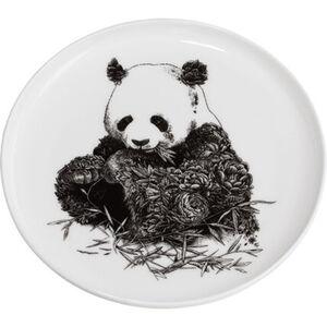 "Maxwell & Williams Teller ""Giant Panda"", Marini Ferlazzo, 20 cm"