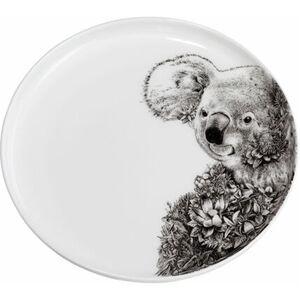 "Maxwell & Williams Teller ""Koala"", Marini Ferlazzo, 20 cm"
