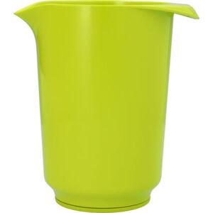 """Birkmann Rührbecher """"Colour Bowls"""", 1,5 l, limette"""