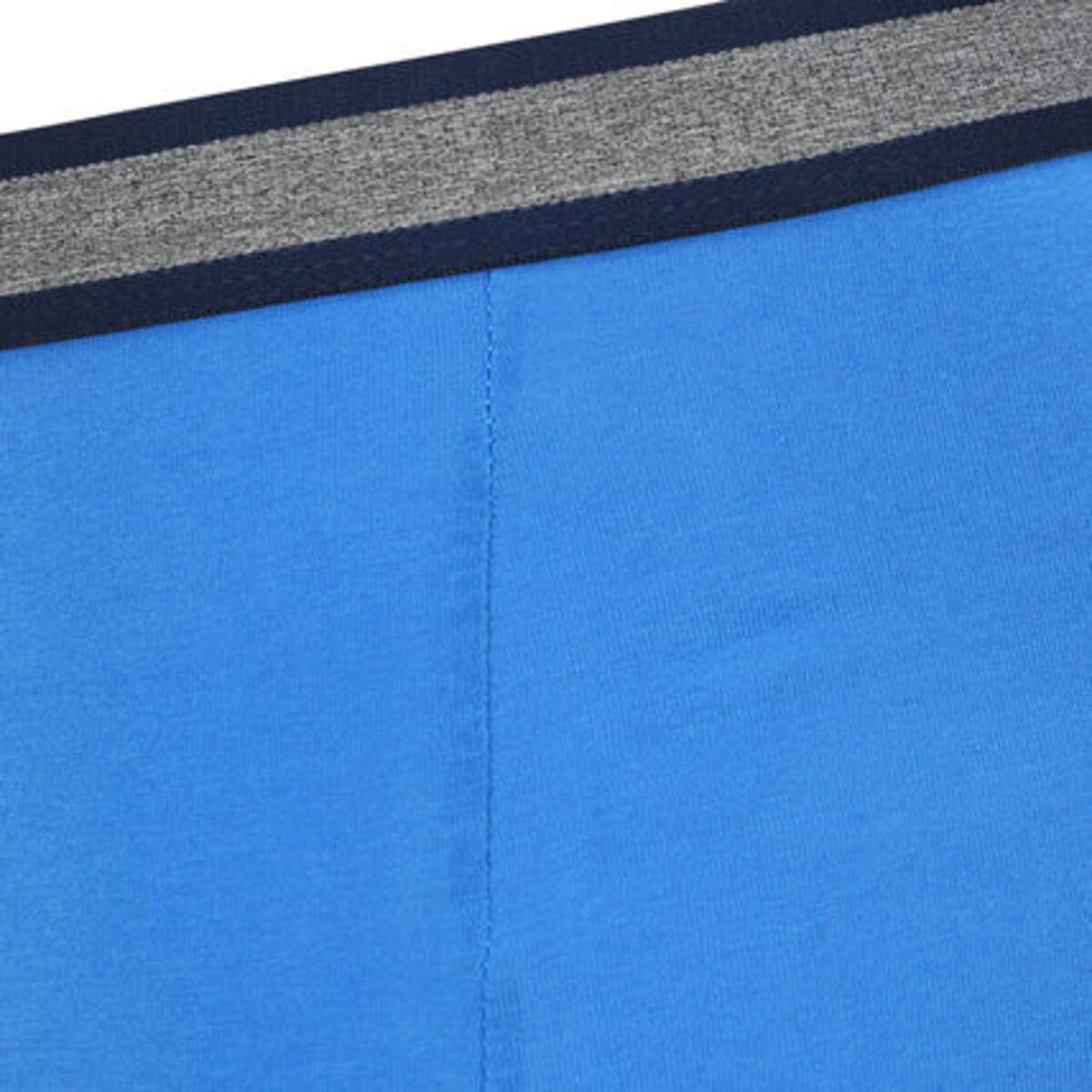 Bild 3 von K|town Pants, 3er-Pack, Elastikbund, für Herren