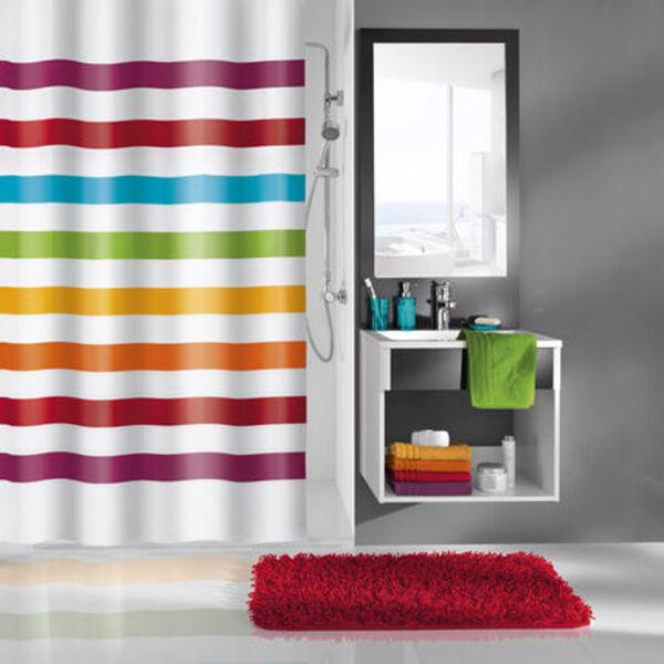 Kleine Wolke Duschvorhang Select, 180x200 cm