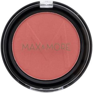 Max & More Blush