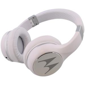 Motorola Bluetooth Kopfhörer