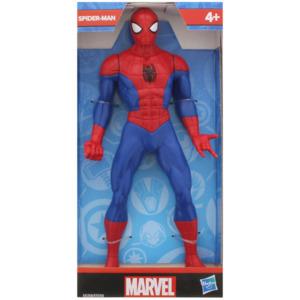 Marvel Action-Figuren