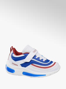 Kappa Sneaker SQUINCE K