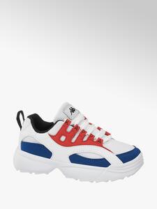 Kappa Chunky Sneaker OVERTON K
